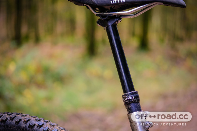Ribble HT Ti Detail Dropper-7.jpg