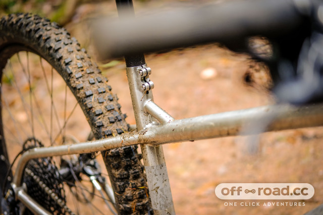 Ribble HT Ti Detail Frame-9.jpg