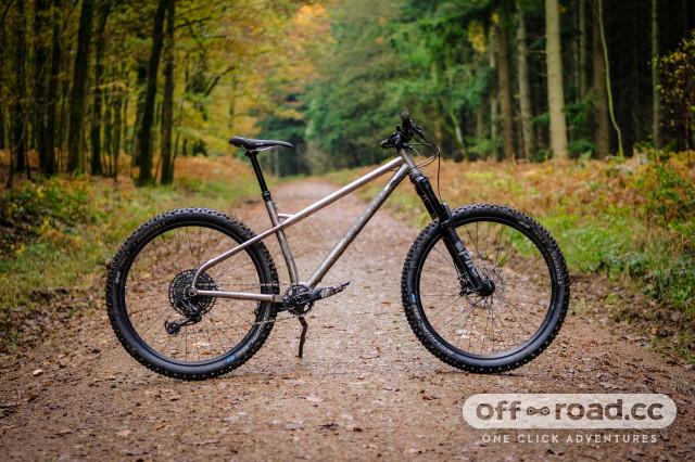 Ribble HT Ti Detail Whole Bike-2.jpg