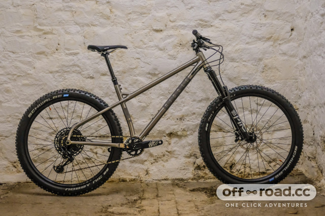 Ribble HT Ti hardtail MTB-3.jpg