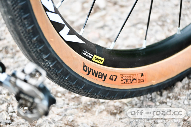 Ribble-CGR-725-Apex-650b-review-101.jpg