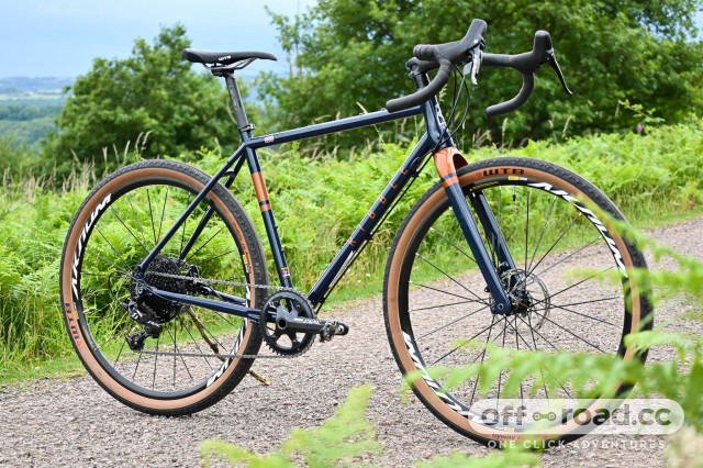 Ribble-CGR-725-Apex-650b-review-109.jpg