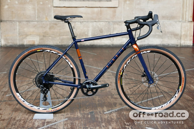 Ribble-CGR-725-SRAM-Rival-first-look-review-101.jpg