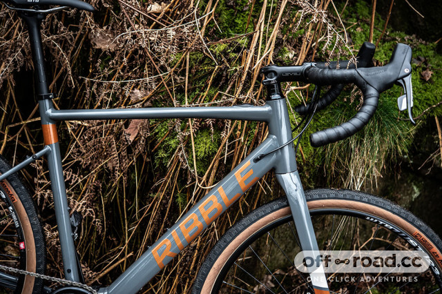 Ribble_CGR_ALe_650b_4.jpg