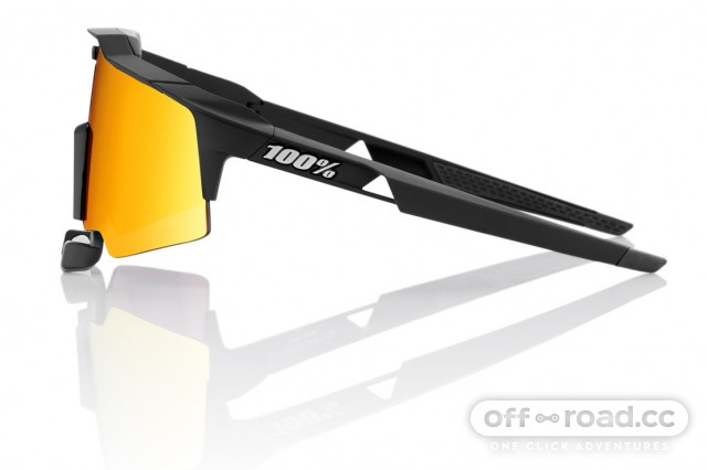 Ride-100-Speedcraft-Air-Sunglasses