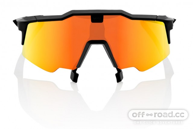 Ride-100-Speedcraft-Air-Sunglasses