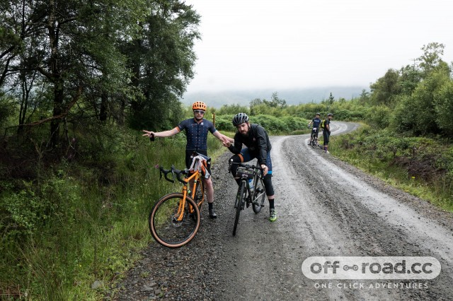 Ride-Report-Grinduro-103.jpg