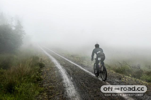 Ride-Report-Grinduro-108.jpg