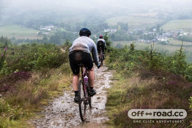 Ride-Report-Grinduro-110.jpg