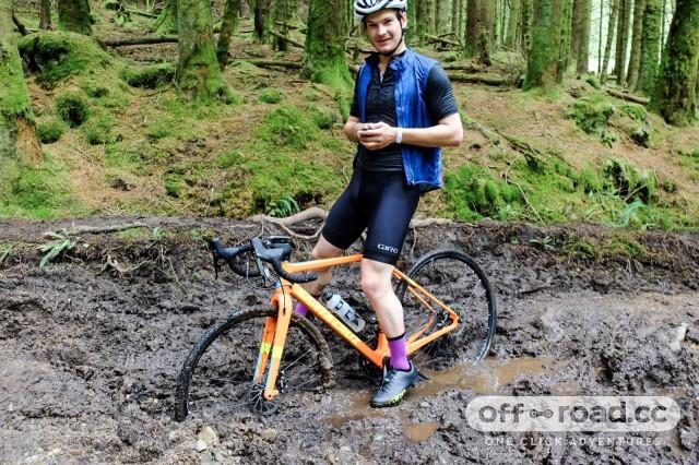 Ride-Report-Grinduro-115.jpg