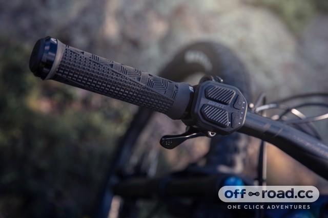 Liv Cycling Embolden E+ e-bike RideControl ONE.jpg