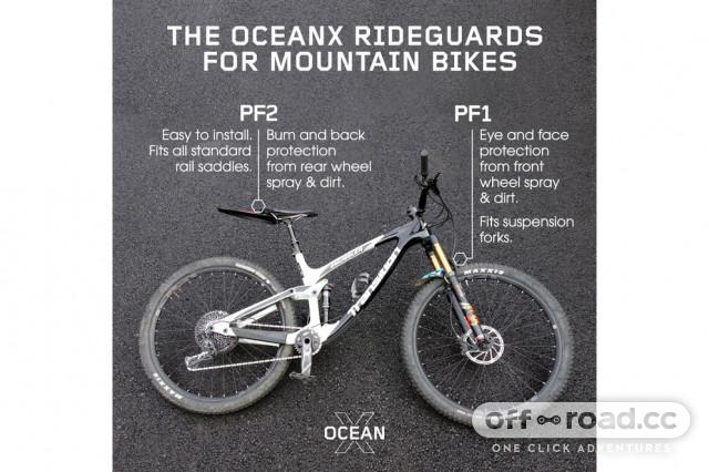 Rideguard fishnet MTB mudguard copy.jpg