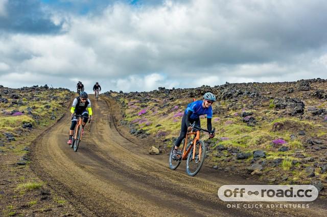 Rift-gravel-race-100.jpg