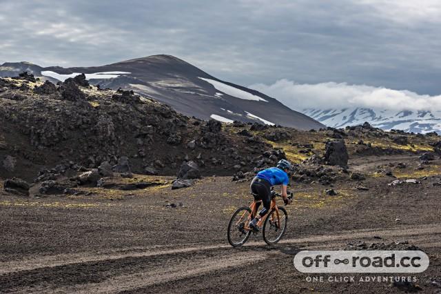 Rift-gravel-race-101.jpg
