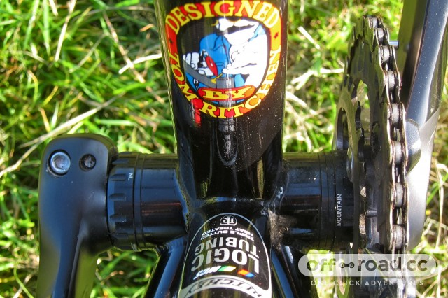 Ritchey P-29er - Bottom Bracket.jpg