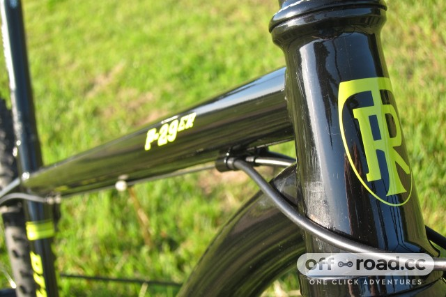 Ritchey P-29er - Headtube 3:4.jpg