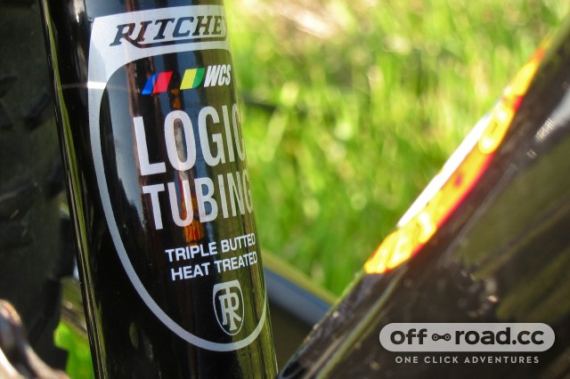 Ritchey P-29er - Logic Tubing Sticker.jpg
