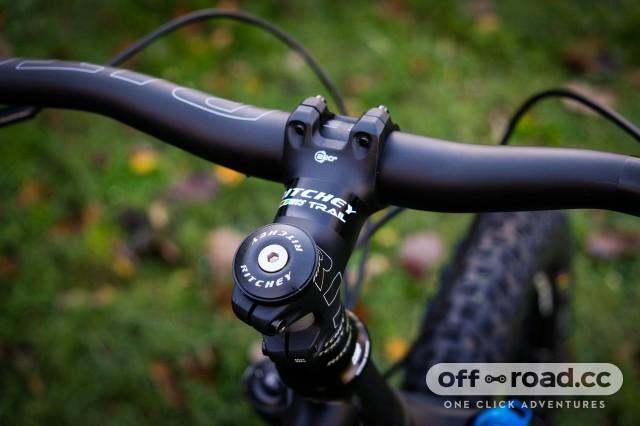 Ritchey Ultra Frameset Detail-11.jpg