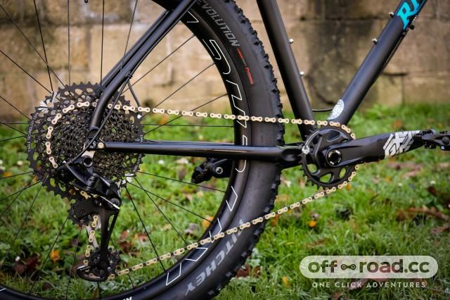 Ritchey Ultra Frameset Detail-19.jpg