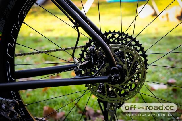 Ritchey Ultra Frameset Detail-20.jpg
