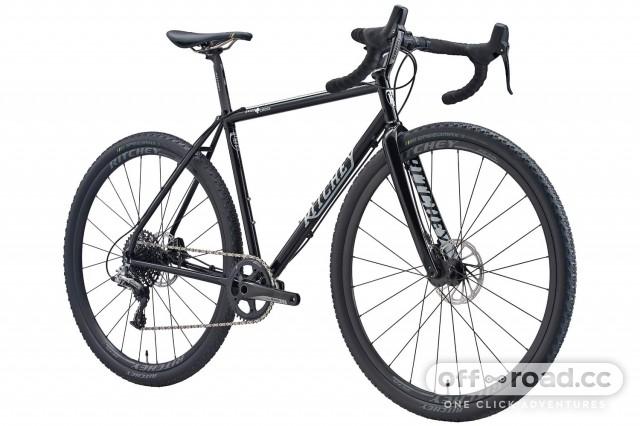 Ritchey-Swiss-Cross_limited-edition-modern-disc-brake-steel-cyclocross-bike_black-complete-angled.jpg