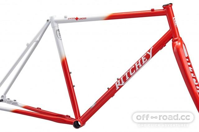 Ritchey-Swiss-Cross_limited-edition-modern-disc-brake-steel-cyclocross-bike_frameset.jpg