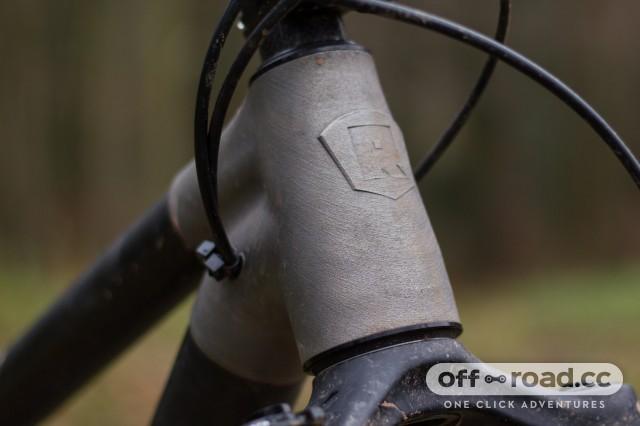 Robot Bike Co Detail-10.jpg