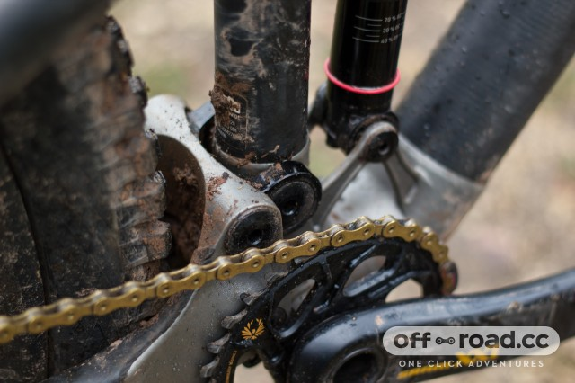 Robot Bike Co Detail-4.jpg