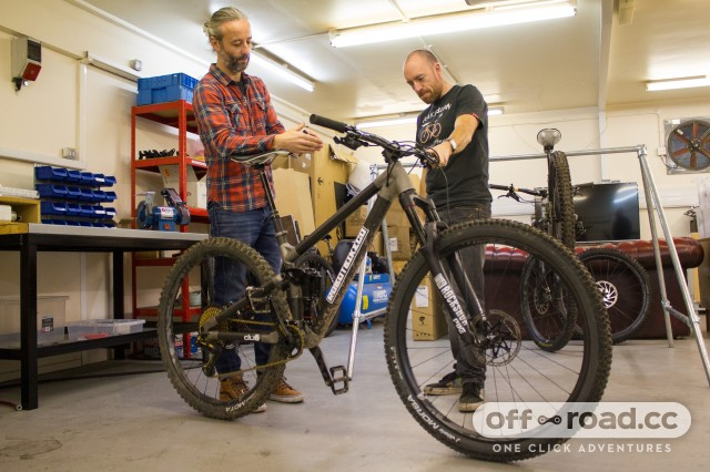 Robot Bike Co Workshop Feature-23.jpg