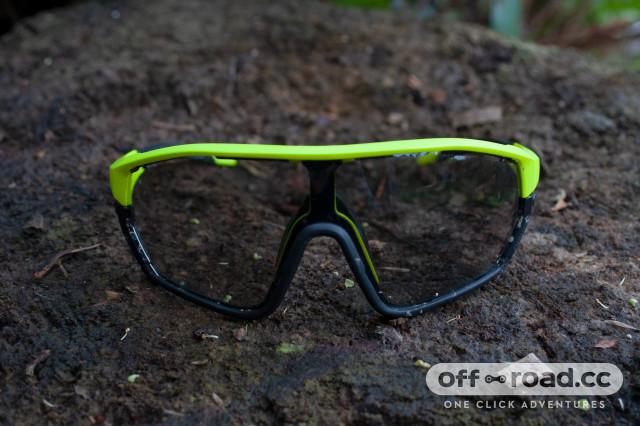 Rockrider-XC-Race-photochromatic-sunglasses-9.jpg