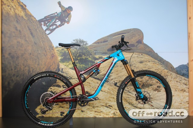 Best Trail bikes at Eurobike Rocky Mountain Altitude-1.jpg