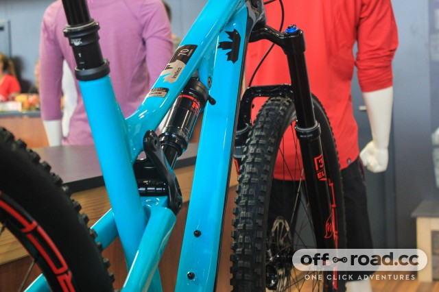 Best Trail bikes at Eurobike Rocky Mountain Pipeline Instinct-4.jpg