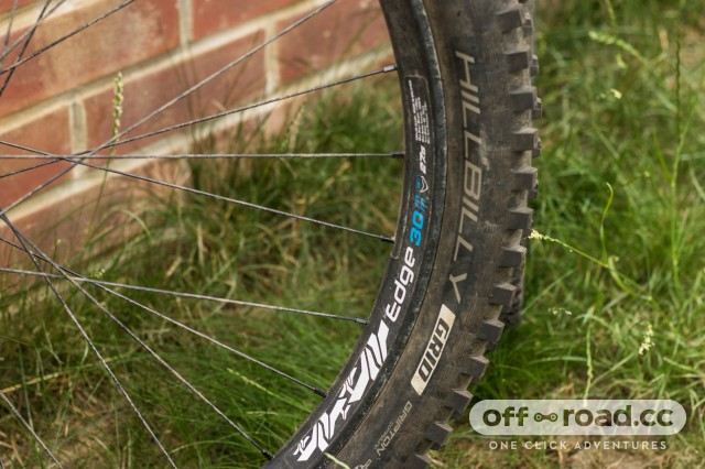Ryde Edge 30 wheelset-3.jpg