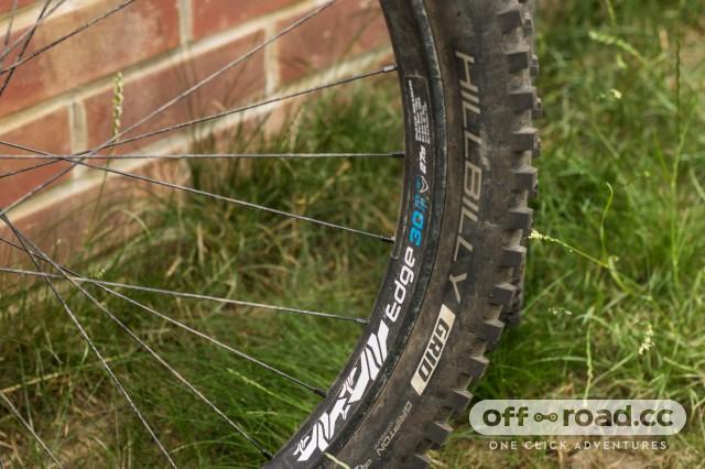 Ryde Edge 30 wheelset-3.jpg