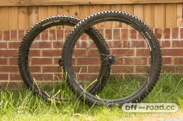 Ryde Edge 30 wheelset-7.jpg
