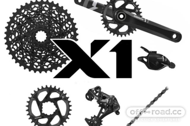 SRAM X1.jpg