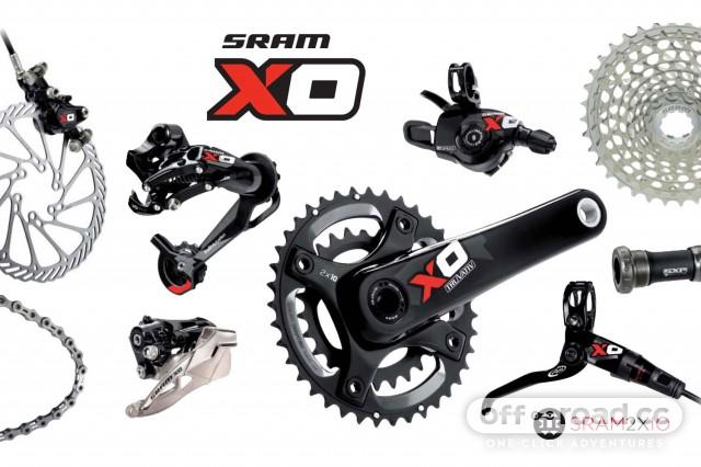 SRAM XO copy.jpg