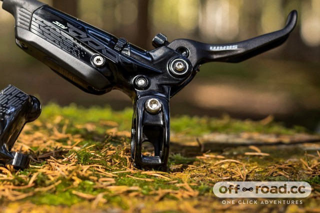 SRAM-Code-RSC-brake-review-103.jpg