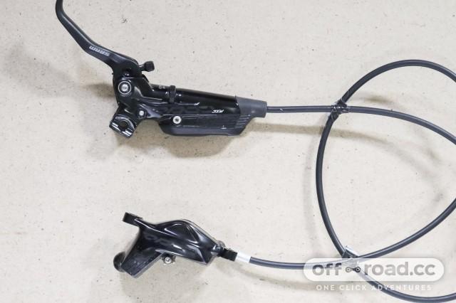 SRAM-Code-RSC-brake-review-104.jpg