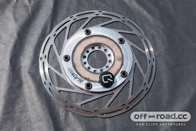 SRAM-Disc-Brake-Power-Meter-102.jpg