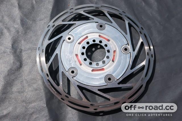 SRAM-Disc-Brake-Power-Meter-103.jpg