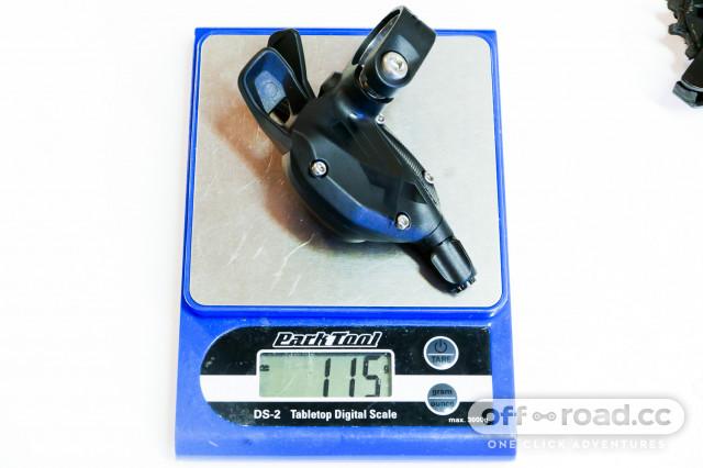 SRAM-SX-Eagle-weights-specs-full-tech-102.jpg
