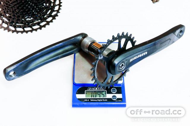 SRAM-SX-Eagle-weights-specs-full-tech-104.jpg