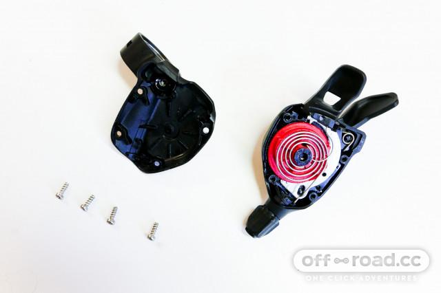 SRAM-SX-Eagle-weights-specs-full-tech-105.jpg