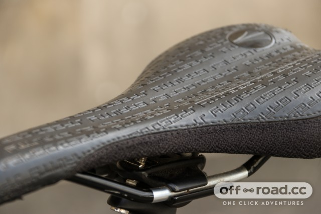 Saddle Buyers Guide -4.jpg