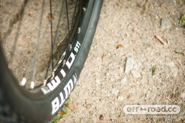 Salsa Journeyman Apex 1 First Look-14.jpg