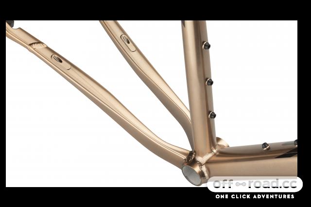 Salsa Stormchaser singlespeed gravel bike 2020 4.png