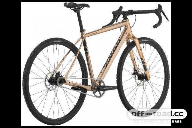 Salsa Stormchaser singlespeed gravel bike 2020 5.png