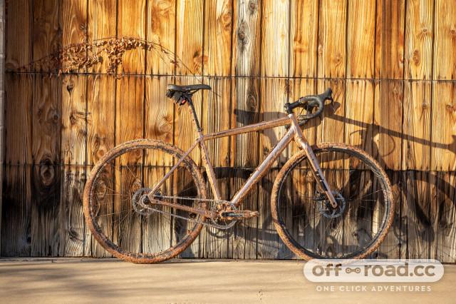 Salsa Stormchaser singlespeed gravel bike 2020 6.jpg