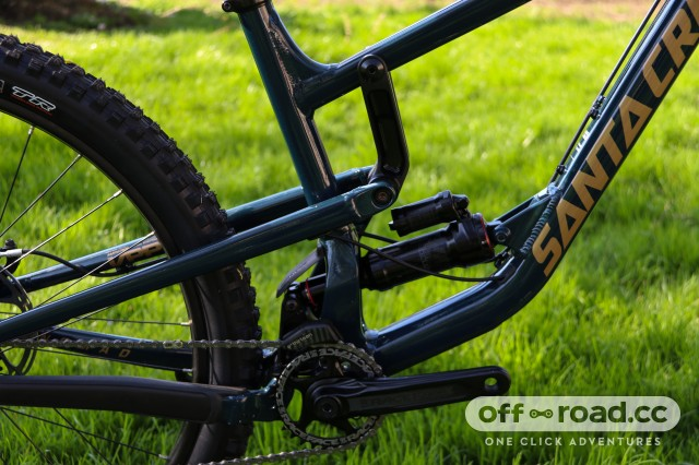 Santa Cruz Nomad R Alloy Detail Suspension and Shock-9.jpg